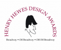 HewesAwards.org